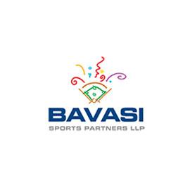 BAVASI_LOGO
