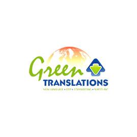 GreenTranslations-2015