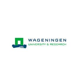 wageningen-university-and-research-wur-vector-logo